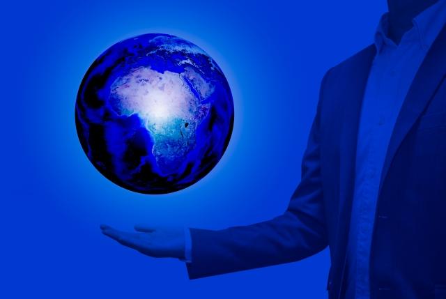 社会起業家のリーダーシップから何を学べるのか?