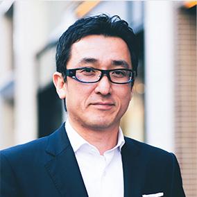伊藤 貴子