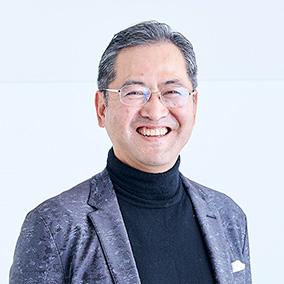 Takeshi Shimamura