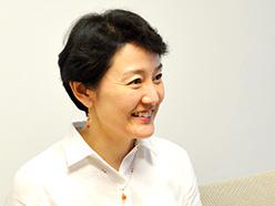 ソニー株式会社 リーダーとして目覚めるエグゼクティブ・コーチング