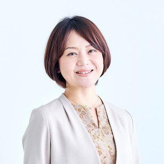 黒川 真紀子
