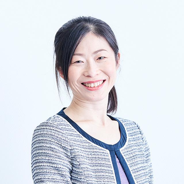 上田 晶子