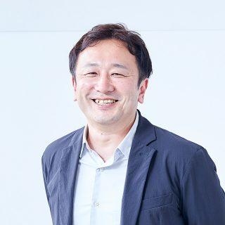 平田 淳二